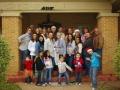 tfamily2012