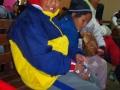 child gift 2