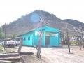 Church San Marcos