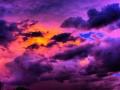 sunset2 722011