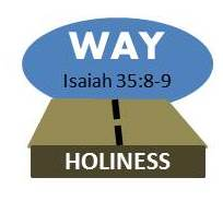 way2 Isa35